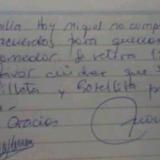 Suspendieron a la directora de un colegio de Neuquén que no dejó comer a unos chicos por no llevar servilletas