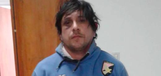 """Buenos Aires: """"Maté a tu novio y a tu suegra"""". Se conoció la historia detrás de la confesión de un doble crimen"""