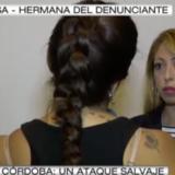 Incrementan las denuncias por los delitos contra la intimidad sexual en la Argentina