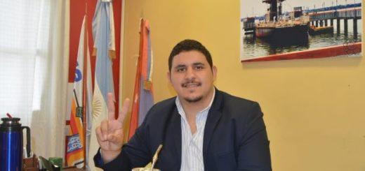 Congresales de Misiones participarán del Congreso Nacional del Partido Justicialista