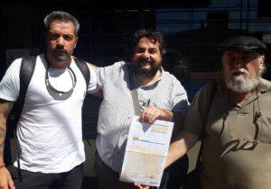 Ambientalistas de Misiones exigen a la Secretaría de Agroindustria de la Nación que informe sobre el proyecto de maíz transgénico