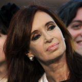 """Juan Grabois en Posadas: """"Necesitamos una mirada que no sea de alineamiento con el poder"""""""