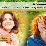 Día Internacional de la Mujer: el Instituto de Previsión Social Misiones saluda a todas las mujeres misioneras
