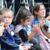 """""""La educación es la esperanza de los misioneros, sobre todo de los más humildes"""", reflexionó Passalacqua al inaugurar el Ciclo Lectivo 2019"""