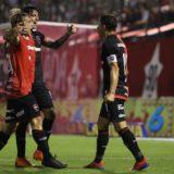Independiente y Vélez se enfrentan con un objetivo compartido: no quedarse afuera de la Copa Sudamericana 2020