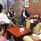 Con fondos propios, el Gobierno de Misiones paga el FONID