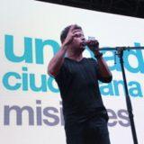 Chile inicia trámites para salir de la Unasur