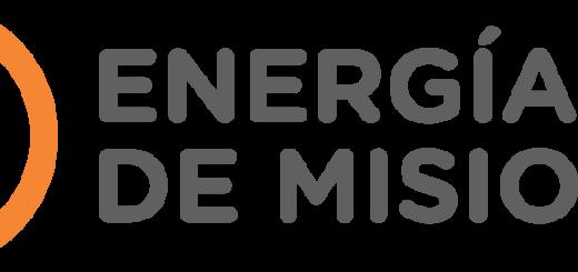 Energía de Misiones realizará cortes por falta de pago en Posadas