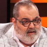 La salud de Jorge Lanata: mejora y confirman que tiene gripe A