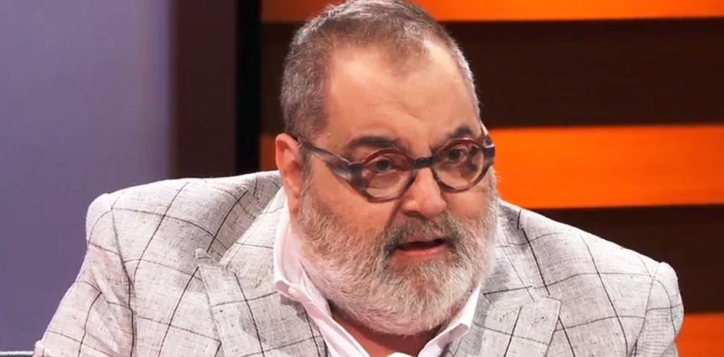 La salud de Jorge Lanata: primer parte médico de la Fundación Favaloro