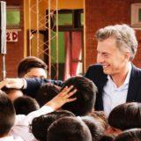 #Aprender2018: Misiones mejoró los aprendizajes en lengua y matemática