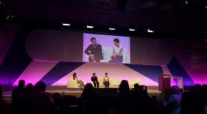 Mobile World Congress: solo un 2% de los cargos directivos en posiciones relacionadas con la inteligencia artificial son mujeres