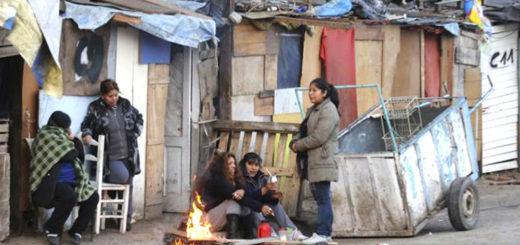 """Para el titular del INDEC, si la inflación baja """"los índices de la pobreza van a bajar"""""""