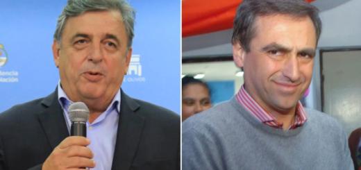 No hubo acuerdo y se quebró Cambiemos en Córdoba: Mario Negri y Ramón Mestre van en listas separadas