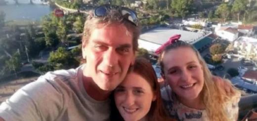 Denunciaron por abuso sexual a su papá y 18 años después revelaron que todo era mentira: las había manipulado su madre