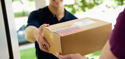 Puerta a puerta: desde abril, el límite anual para compras online en el exterior será de USD 600