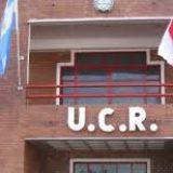 """Para Pastori, la intimación a internas del Tribunal Electoral a la UCR """"es una intromisión inadmisible"""""""
