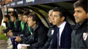 River visita a Talleres con la mira puesta en la clasificación a la próxima Copa Libertadores