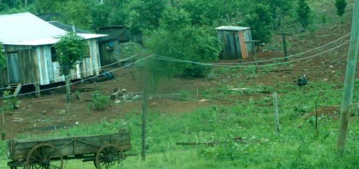 Para la ONU, la crisis global de vivienda tiene origen en la falta de acceso a la Justicia
