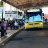 Empresarios del Transporte advierten sobre un inminente paro para junio, al no poder cubrir los pedidos de la UTA
