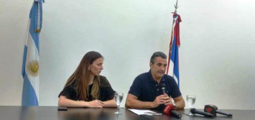 La Asociación Misionera de Marketing anunció la realización del 5to Congreso Regional en Posadas