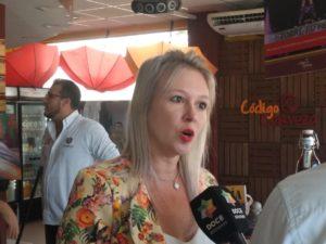 San Patricio Artesanal: la estrategia de la industria cervecera para paliar la crisis económica