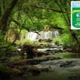 Realizarán jornada de limpieza del río Uruguay entre municipios misioneros y de Brasil