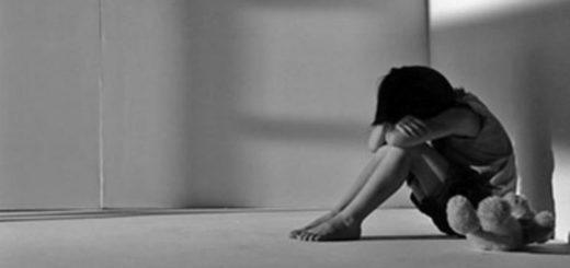 Horror: una mujer filmaba las violaciones a su hijo de 4 años y vendía los videos por internet