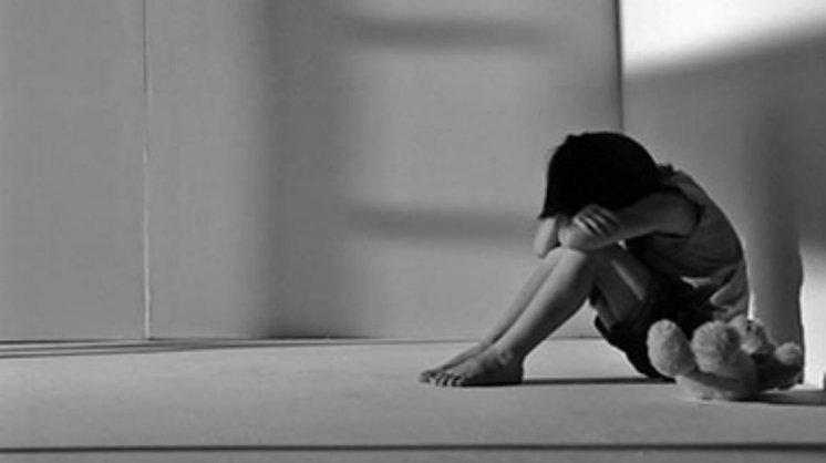 Detuvieron e investigan a una mujer denunciada por abusar de sus propios hijos en Iguazú