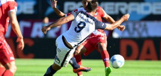 San Lorenzo recibe a Argentinos Juniors por la Superliga