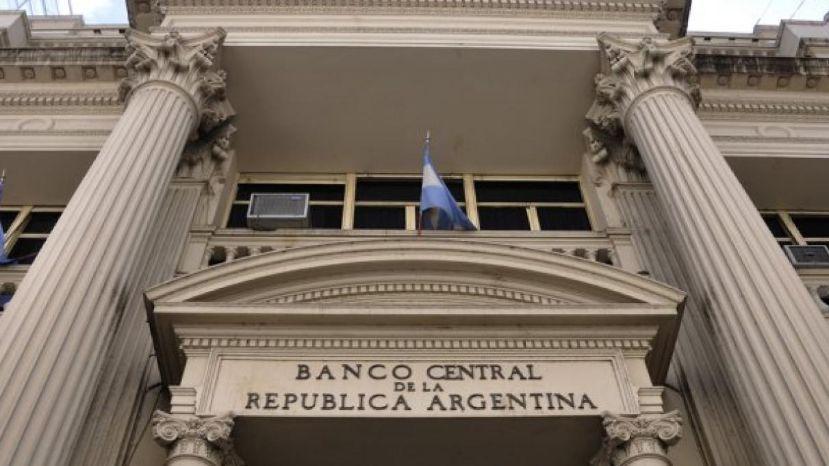 Luego de conocerse la inflación de febrero, el Banco Central anunció modificaciones en su política monetaria
