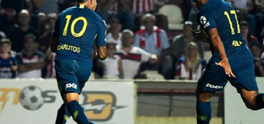 Superliga Argentina: Boca y San Lorenzo protagonizarán el clásico del sábado