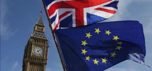 Desde las 11 de mañana Reino Unido deja la Unión Europea: cómo será todo a partir de la salida