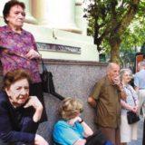 Si la Corte falla a favor de los jubilados para exclusión de pago de Ganancias, éstos tendrán que iniciar formalmente sus reclamos