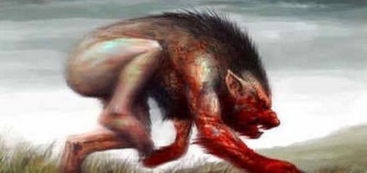 Terror en Salta por la supuesta aparición de una criatura demoníaca en un ingenio azucarero