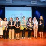 Posadas: Spacio Mujer expuso nuevamente la capacidad creadora de las emprendedoras