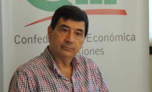 El presidente de Came, Gerardo Díaz Beltrán, pide que el BCRA regule a los bancos por sus cobros abusivos ejercidos desde una posición dominante