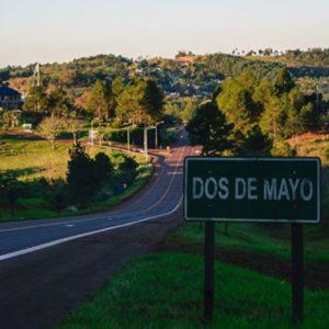 Dos de Mayo: un detenido se quitó la vida en la comisaría primera