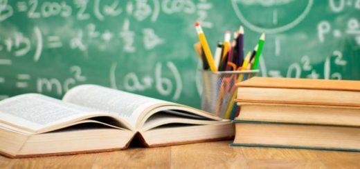 Por pedido de la UDPM, el 22 de marzo habrá mesa extraordinaria para alumnos que adeudan materias