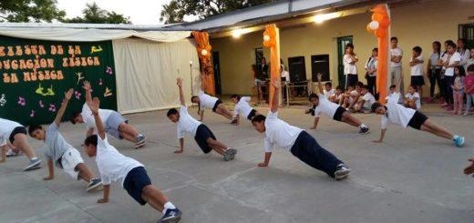 Aptitud física: desde Salud Pública de Misiones advierten que los colegios no deberían exigir más exámenes médicos que los que estipula la ley