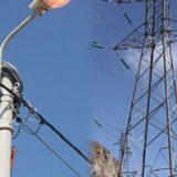 Cooperativas eléctricas: por la crisis y la devaluación el 2019 fue un año de millonarias pérdidas económicas