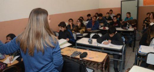 El próximo jueves se realiza el primer PEI del año en las escuelas misioneras por lo que los alumnos no tendrán clases