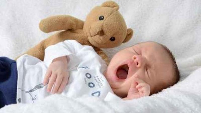 Día Mundial del Sueño: consejos que te ayudarán a dormir mejor