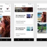 Qué teléfonos celulares dejarán de tener Facebook, Instagram y Messenger el 30 de abril
