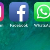 Realizarán capacitación de Facebook para emprendedores misioneros en el Parque del Conocimiento