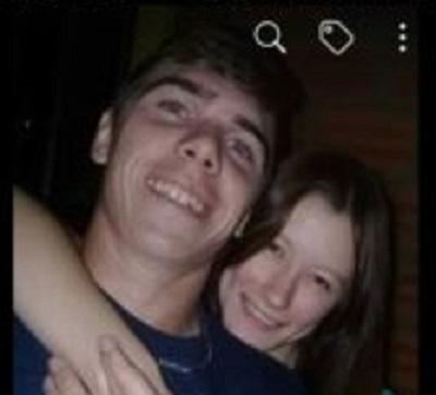 #FemicidioDeFiorella: el acusado tenía prohibido acercarse a la joven y sigue complicado en la causa