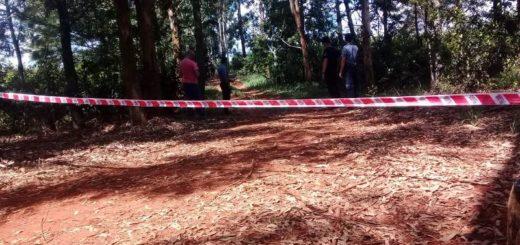 """#FemicidioDeFiorella: el tío de la joven se quejó de la """"inacción de la justicia"""" y dijo que la muerte de su sobrina pudo haberse evitado"""