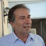 """Humberto Schiavoni aseguró que el frente """"Juntos por el Cambio"""" tendrá representación en los 76 municipios misioneros y adelantó que el 27 presentarán los candidatos"""