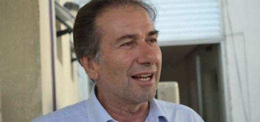 Humberto Schiavoni aseguró que la campaña de Juntos por el Cambio se centrará en las necesidades de la gente y escuchando proyectos