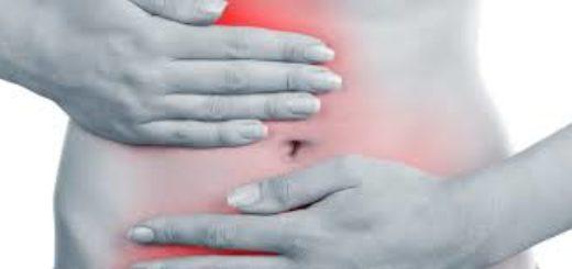 Estudian en el NEA la nocividad de una bacteria causante de afecciones gastrointestinales